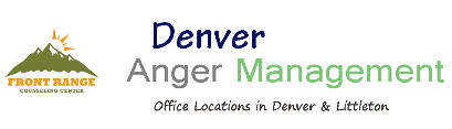 Denver Anger Management